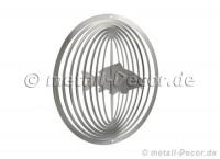 Kreis Karpfen