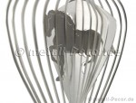 Windspiel Ballon mit Andalusier