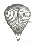 Ballon Käfer