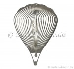 Ballon Löwe